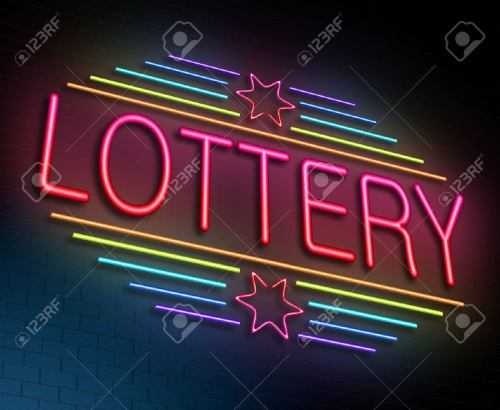 35 lottery firms operating illegally in Nigeria — EFCC
