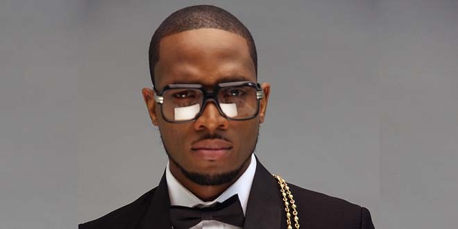 """For the first time in 21 months I slept in my room"" – D'banj shares his traumatic experience after son's death"