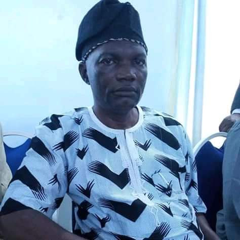 An aide to Osun State Governor, Mr Mikhail Jare Adebisi dies after a brief illness