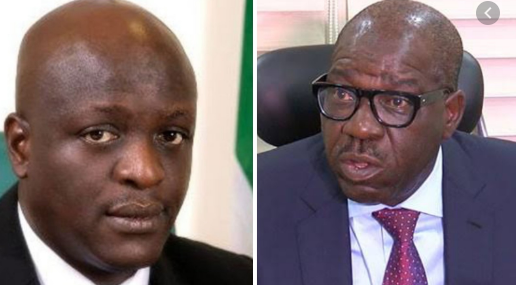 Edo PDP Primaries: Court strikes out suit to stop Obaseki from contesting in the gubernatorial election