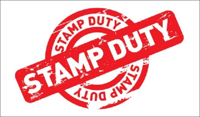 Federal Government Introduces Stamp Duty On House Rent Agreement, C Of O, Others