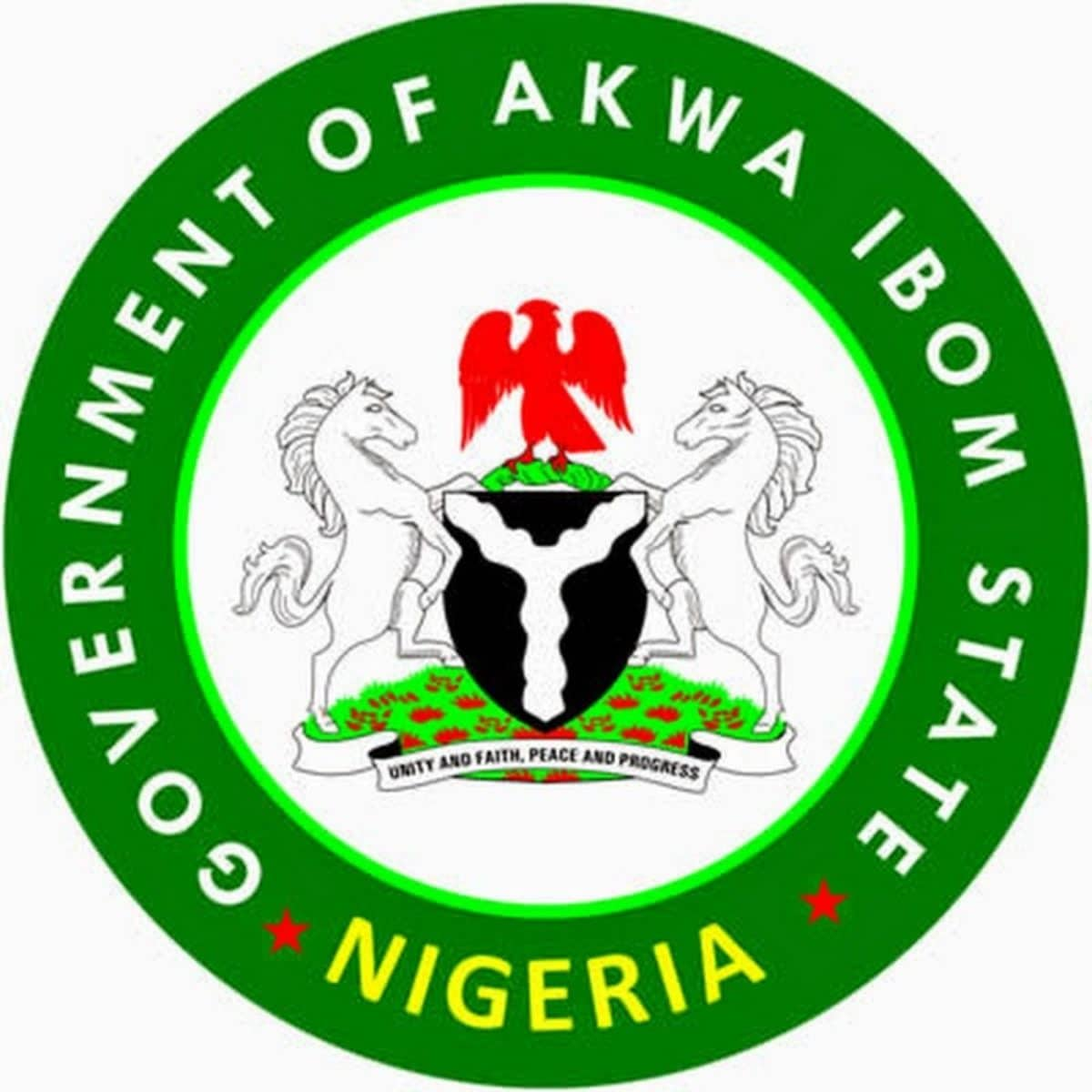 Akwa Ibom govt issues guidelines for reopening of schools
