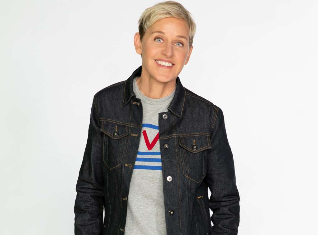 Warner Bros conducts internal investigation of Ellen DeGeneres Show after series of complaints by employees