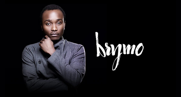 'I Will Run Away Eventually', Singer Brymo Speaks On Lack Of Support For Artists