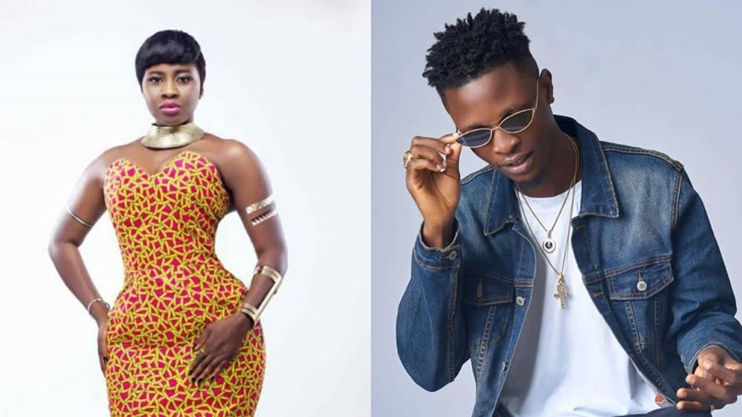 #BBNaija: I see absolutely nothing ugly in Laycon, he's fine and sexy – Princess Shyngle
