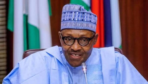 We must avoid second wave of COVID-19, our economy too fragile for another lockdown-Buhari