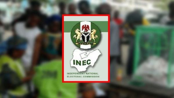ONDO: 75% of election results uploaded on INEC portal
