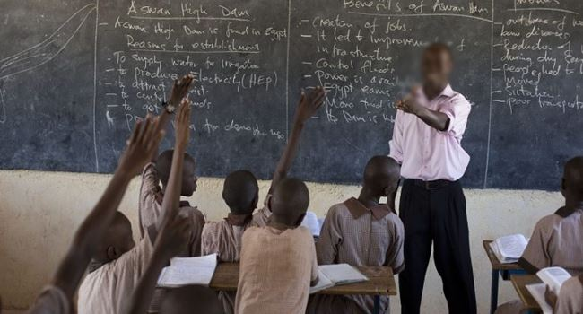 Kano govt directs private schools owners to slash third term fees