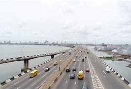 Federal Government declares 3-day closure of Third mainland bridge