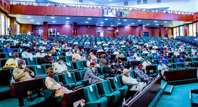 Lawmakers accuse DisCos of defrauding Nigerians with impunity, call for sanction