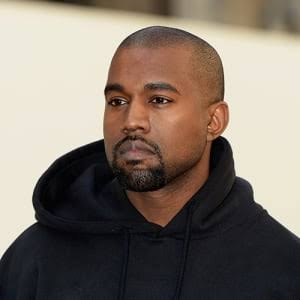 Kanye West Reports Financials in Filing for His Presidential Run