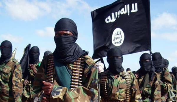 Nigeria, US to lead global coalition against ISIS