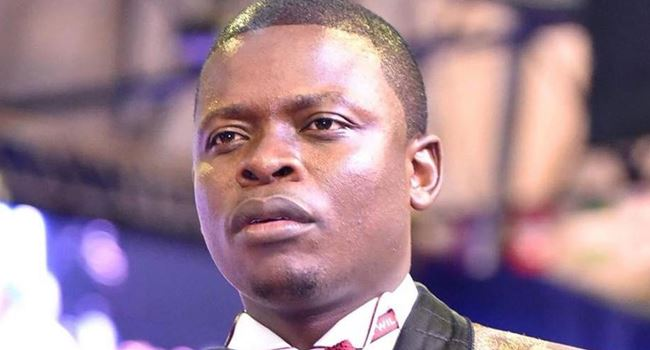 Controversial prophet flees South Africa, returns to Malawi after getting bail