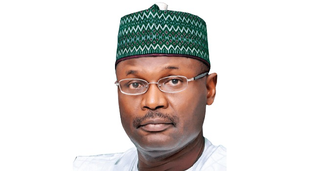 INEC advocates six-month deadline for submission of candidates' list for elections